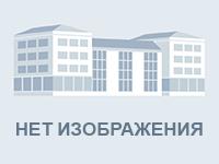 Интурсервис туристическое агентство
